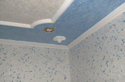 каким клеем отделывать потолок авто, какой датчик уровня топлива стоит...