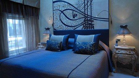 Search Villas  Blue Reef Real Estate