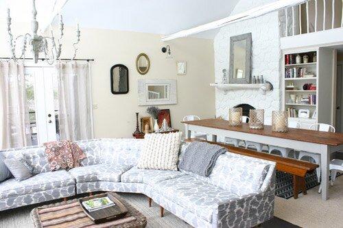 диван в санкт-петербурге недорого