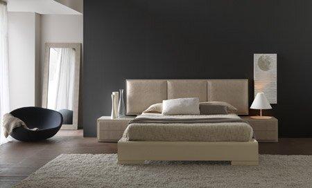 http://hodremonta.ru/komnata/spalnya/pics/v-stile-minimalizm-3.jpg