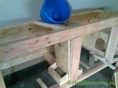 Утеплить деревянный дом изнутри своими руками