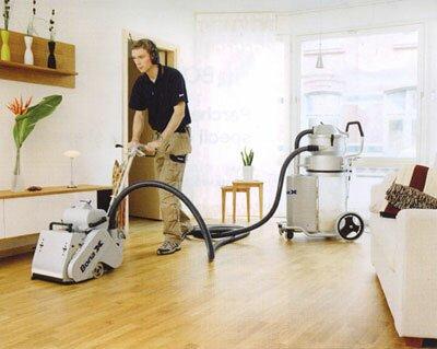 comment poser du parquet dans une chambre prix du batiment. Black Bedroom Furniture Sets. Home Design Ideas